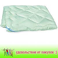 "Одеяло ""Бамбук"" ТМ ""Leleka-Textile"" евро размер"