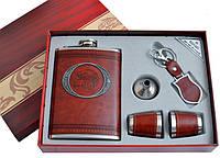 Подарочный набор для мужчин DJH-0779