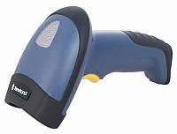 Сканер штрих кода Newland HR3250 Marlin