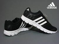 Чоловіче взуття ADIDAS BREEZE 101 2 М