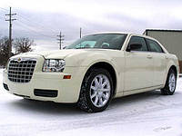 Аренда транспорта, аренда свадебного автомобиля, заказать лимузин, аренда авто, автомобиль в аренду