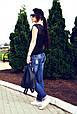 """Городской рюкзак """"Rebecca"""" 04, фото 4"""