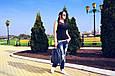 """Городской рюкзак """"Rebecca"""" 05, фото 4"""
