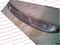 Дефлектор капота ВАЗ 2110-2112 (евро крепление)