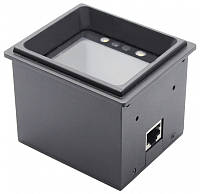 Сканер штрих кода Newland FM30 Grouper
