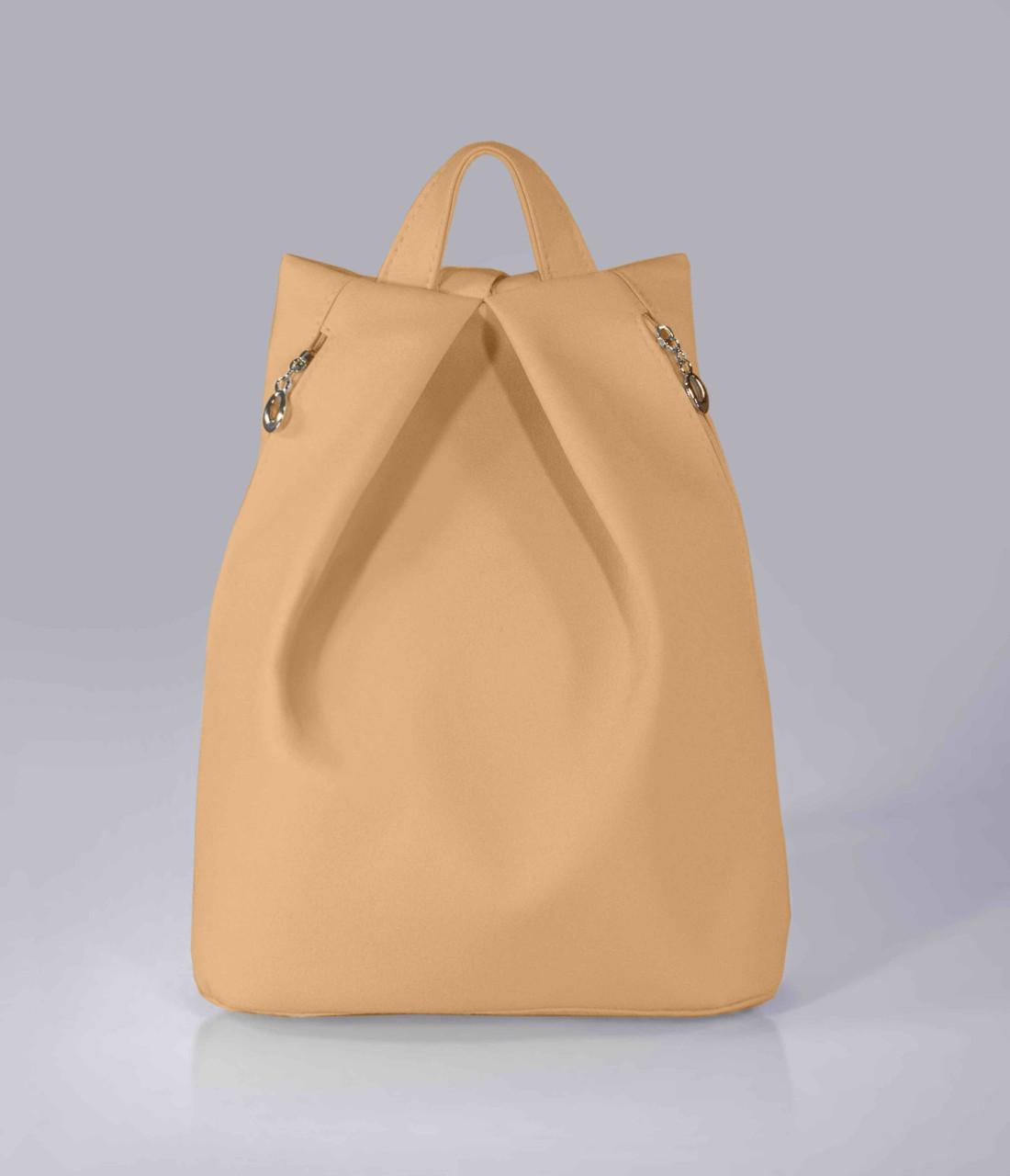 "Городской рюкзак ""Rebecca"" 10"