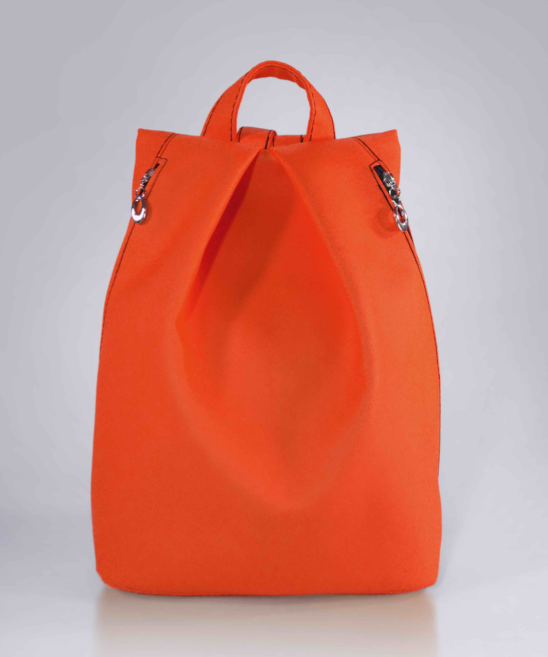 "Городской рюкзак ""Rebecca"" 14"