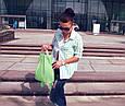 """Городской рюкзак """"Rebecca"""" 16, фото 4"""
