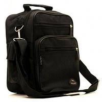 Мужская сумка через плечо Wallaby, 2665