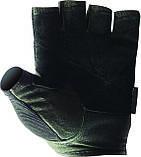 Перчатки для фитнеса Power System FP-07 B1 PRO, фото 2