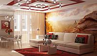 Оценка квартиры, Appraisal of apartments