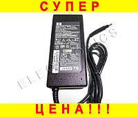 Блок питания адаптер для ноутбука HP 19v 4.62a 4.8*1.7