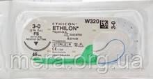 Шовный материал Ethilon® W320, фото 2