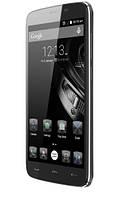HomTom HT7 Pro - суперсмартфон за низкую цену