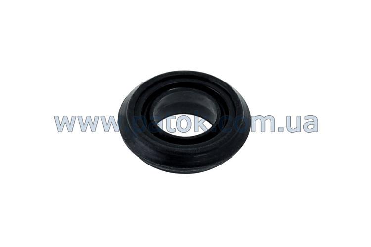 Уплотнитель для кофеварки Krups MS-5015004 16x8x5.5mm