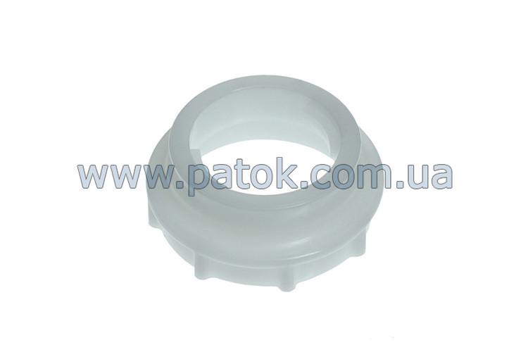 Гайка привода чаши для кухонного комбайна Moulinex MS-0678510