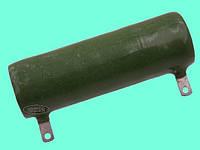 Резистор ПЭВ50 750 Ом