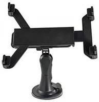 Автодержатель DXP-026 (iPad/TV/GPS)