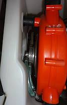 Мотооприскувач Viper 3WB-900, фото 3