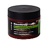 Dr.Sante Macadamia Hair Маска 300мл