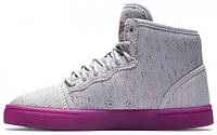 Детские кроссовки для баскетбола NIKE jordan jasmine gg (Артикул: 768927-008)