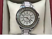 Стильные женские часы Chanel N4, женские часы, механические часы, наручные часы, кварцевые часы Шанель