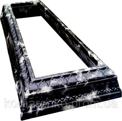 Мрамор из бетона купить инструкция по охране труда при приготовлении бетонной смеси