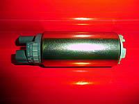 Бензонасос топливный насос Мазда 323 / 626 Mazda 323 / 626/ 1.6, фото 1