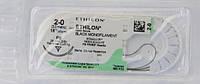 Шовный материал Ethilon® W1632