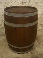 Муляж бочки на 80 литров