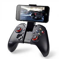 Джойстик беспроводной iPega 9037 Bluetooth V3.0 для смартфона, геймпад iPega PG-9037 Bluetooth Gamepad, фото 1