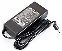 Блок питания для ноутбука Asus 19V-4.74A, адаптер для ноутбука, зарядное устройство для ноутбука ASUS