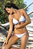 Шикарный раздельный купальник-бикини (в размере S - XL/M)