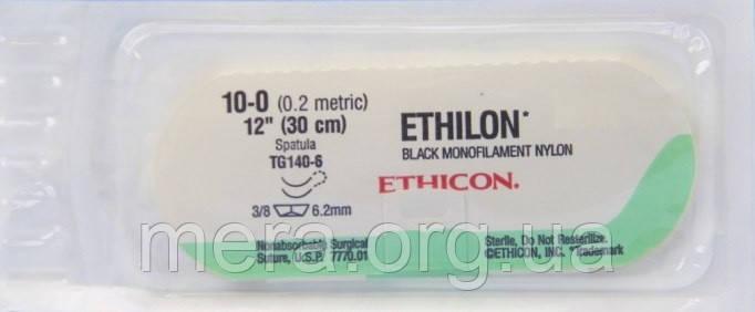 Шовный материал Ethilon® W1770, фото 2