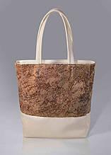 "Женская сумка ""Amber"" 03"