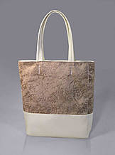 "Женская сумка ""Amber"" 05"