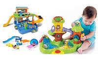 Игрушки для детей : развивающие, интерактивные, игры и игровые наборы,творчество.