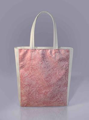 "Женская сумка ""Amber"" 08"