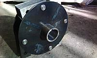 Ротор ударный и выбрасывающий Дозамех