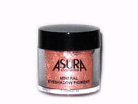 Пигмент для глаз Asura 24 Rose