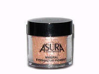 Пигмент для глаз Asura 25 Brown pink