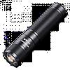 Фонарь Nitecore SENS AA (Cree XP-G R5, 120 lumens, 4 режима, 1xAA)