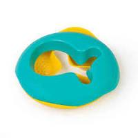 Формочки для ванны и песка Start  Fish ТМ Quut
