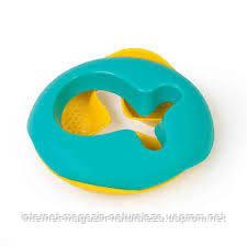 Формочки для ванны и песка Start  Fish ТМ Quut, фото 2