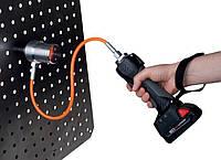 Ручной гидравлический пресс Alfra Akku-Compact Flex™