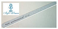 Пилка Kodi Professional коди 150/220 грит капля
