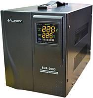 Luxeon EDR-2000 (1400Вт)