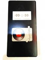 Сенсорный телефон NOKIA 930 (M-HORSE)