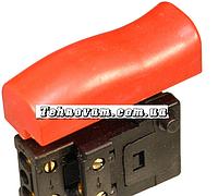Кнопка перфоратора Зенит ЗПП-1450