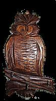 Ключница сова